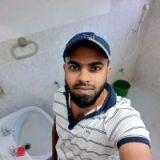 Aksam profile photo